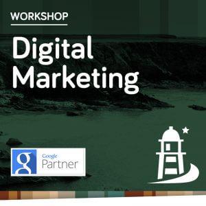 Digital Marketing Workshops