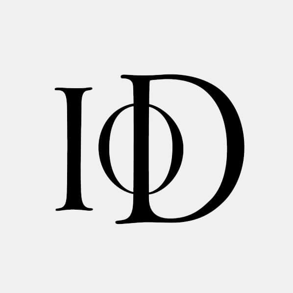 iod-blog