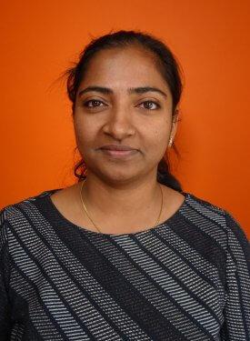 Bhavia